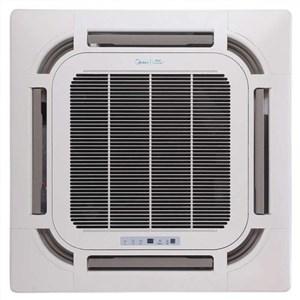 日立吸顶空调维修