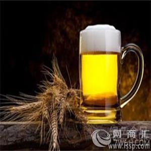 上海进口起泡酒报关公司