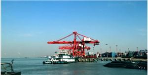 上海进出口口罩报关公司