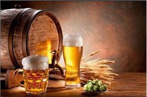 上海啤酒清关公司