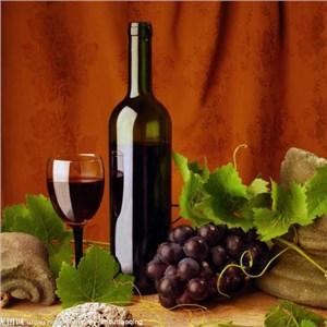 代理报关公司为您讲解进口葡萄酒应注意的问题