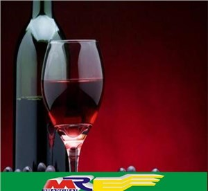 为什么在进口食品中红酒占据的比例很高?