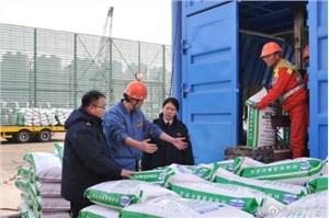 进口产品在向中国海关申请办理进口报关时,必备的报关单证