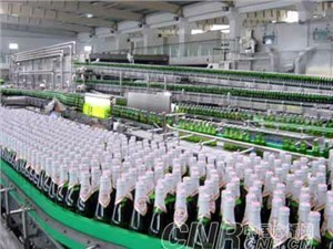 化工品进口报关是什么样的流程,又需要准备些什么呢?