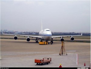 上海进口清关公司将向您介绍进出口合同中应注意的事项