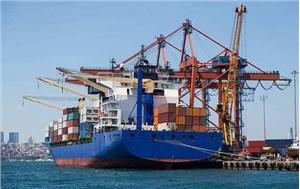 如何通过技术降低进出口成本