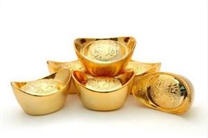 廈門哪里回收黃金價格更高