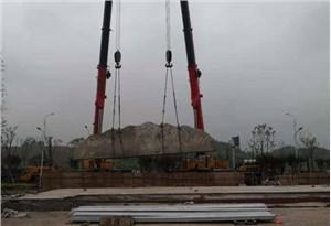 20-50吨吊车租赁