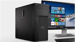 電腦回收一臺多少錢