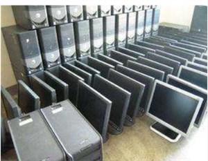 北京服務器回收,回收二手服務器公司回收服務器