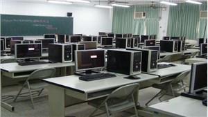 北京二手電腦回收曝光