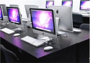 蘋果電腦回收