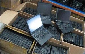 廢舊電腦回收