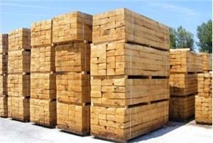 上海代理进口木材清关