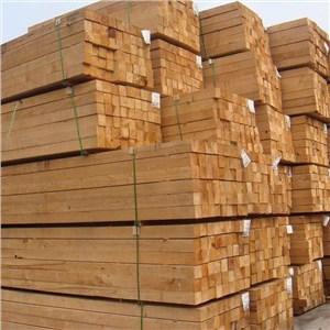 木材进口清关报关流程及所需要的资料