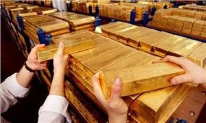 岛内回收黄金