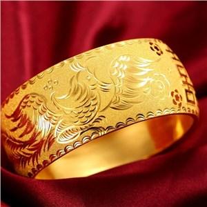 海沧黄金回收