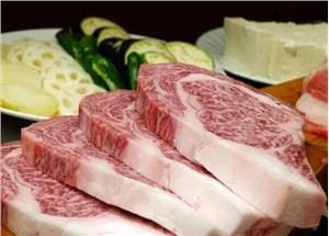 进口冷冻肉食品需要什么手续
