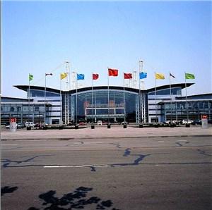 上海保税区进口设备报关