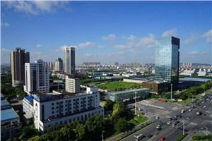 上海保税区进口食品报关
