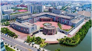 上海外高桥保税区进口报关