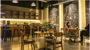 上海张江办公室租赁-共享高端办公体验-张江联合办公出租信息汇总