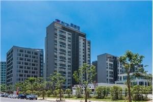 张江办公室租赁,张江高科写字楼,盛大天地源创谷,办公室出租