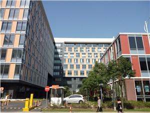 张江办公室租赁,众创园、投创园、科创园、文创园、研创园