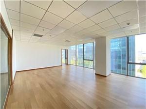 张江办公室租赁~上海集成电路设计产业园~张江文创中心创意园