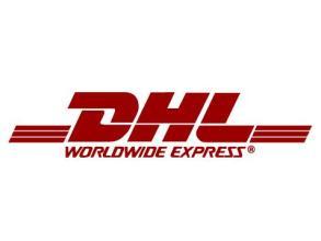 上海DHL快递进口怎样清关