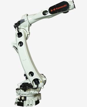 大负载机器人