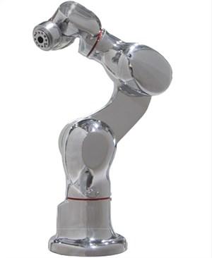 医疗和制药机器人
