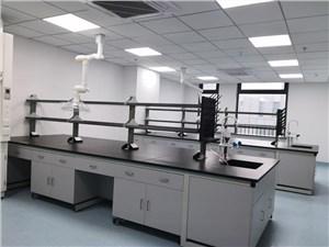 浦东实验室厂房招商2元/平米/天,超长免租期-张江高科招商