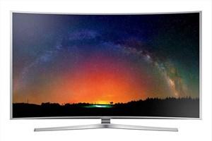 Q60RAJ系列电视机如何登陆Samsung账户?