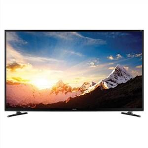 NU7300系列电视机如何开启USB扫描?