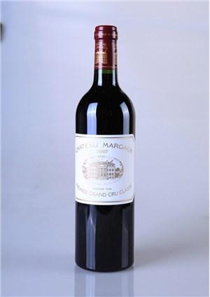 深圳回收玛歌红酒,正牌玛歌红酒回收单只价格