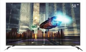 双十一买的夏普电视怎么安装软件?哪些直播软件好用?