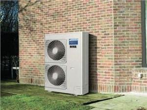 大金空调的优势有哪些你了解吗?