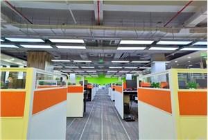 上海办公室出租-2号线-13号线-浦东办公楼租赁-张江微电子港
