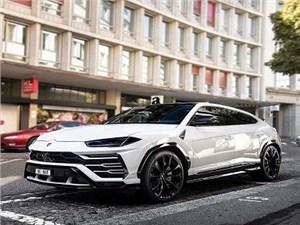 北京汽车指标出租一年多少钱