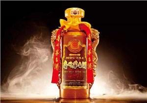 深圳回收八十年陈酿贵州茅台酒