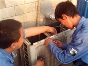 如何维护大金中央空调你们知道吗?