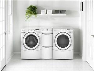 滚筒洗衣机洗涤操作指南