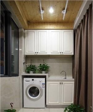 维修海尔洗衣机不排水方法-日常保养篇