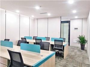 张江办公室出租丨实验室丨厂房丨一站全选丨房源全不收费丨