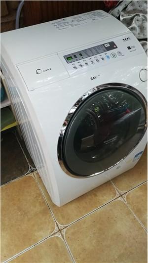 西门子洗衣机常见排水故障
