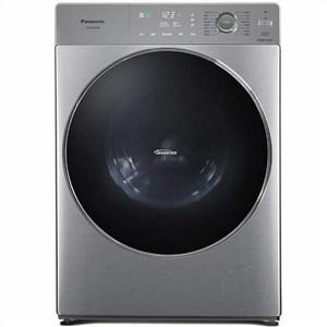 洗衣机底部漏水怎么修