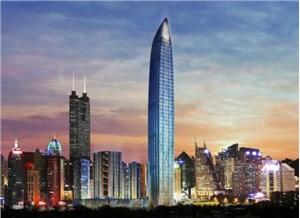 上海找办公|写字楼基本常识