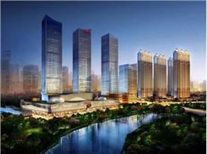 上海互联网行业办公选址6条避坑指南