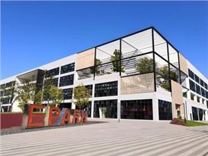 张江创意办公,国创中心二期,张江北区新地标,全新商务独栋办公